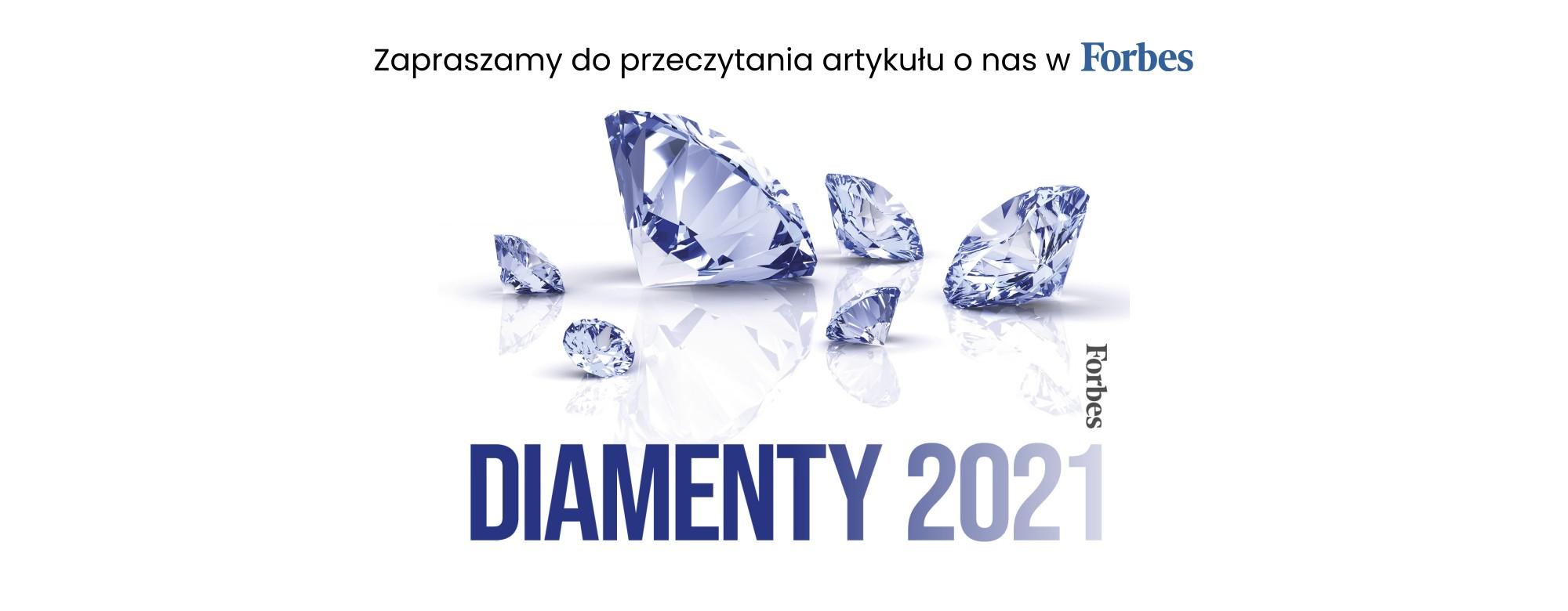 https://www.forbes.pl/diamenty/wizytowki/2021/smarth/0hj53py